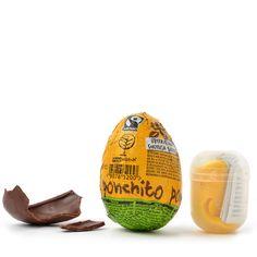 Cantaloupe, Chocolate, Fruit, Food, Egg, Milk, Store, Food Items, Chocolates