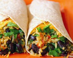 29 Funtastic & Healthy Recipes For Kids