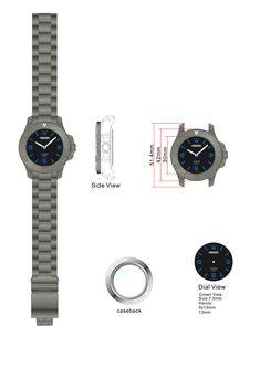 Distinctive hand-picked series of grand Swiss men's watches. Top Graphic Designers, Website Design Layout, Swiss Made Watches, Watches For Men, Wrist Watches, Men's Watches, Automatic Watch, Casio Watch, Luxury Watches