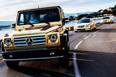 gold cars tumblr - Buscar con Google