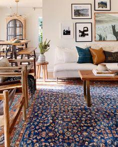 Casa da Anitta: see the singer's mansion in Barra da Tijuca - Home Fashion Trend Eclectic Living Room, Home Living Room, Living Room Designs, Living Room Decor, Contemporary Living Rooms, Modern Living, Luxury Living, Small Living, Apartment Living
