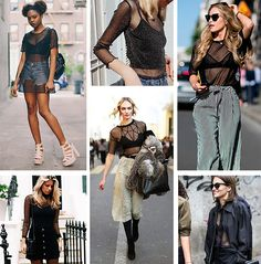 transparencia-no-dia-a-dia-street-moda-danielle-noce-01