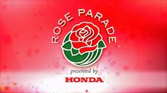Watch KTLA's live coverage of the 126th Rose Parade Presented by Honda. Related:Watch High School Marching Bands Perform at Rose Parade Live Streaming of the 126th Rose Parade on KTLA.COM is prese...