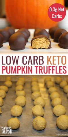Low Carb Candy, Keto Candy, Low Carb Sweets, Low Carb Desserts, Healthy Desserts, Low Carb Recipes, Dessert Recipes, Strawberry Desserts, Bread Recipes