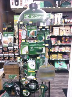 Get all your EGGcessories now at Zoller Hardware! Your local BGE experts!!