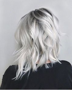 """286 Likes, 7 Comments - A Georgia Balayage Specialist (@hairby_btaylor) on Instagram: """"