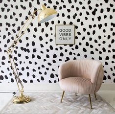 Buy the beautifully designed Barbarella Bustle Blush Chair, by The French Bedroom Company. Shop 24 hours a day for Effortless Luxury Online. Blush Bedroom, Bedroom Chair, Bedroom Decor, Bedroom Ideas, Large Wall Murals, Removable Wall Murals, Diy Chair, Awesome Bedrooms, New Room