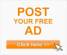 Postzoo-UK Classified Ads Helps to Enhance Your Business.