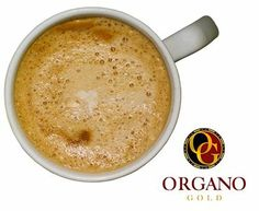 Organo Gold has products that people will continue to consume even if they don't work the business side. It's coffee and it's even healthier.Read more @ http://www.gethealthycoffeenow.com/earn_money.html