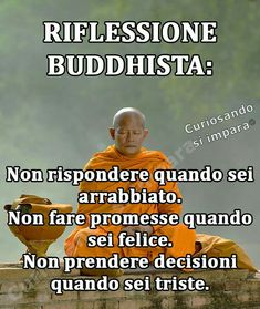Weisheiten Sprucheser Moment Italienische Zitate Buddha Zitate Osho Dalai Lama