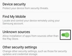 Here's a neat little trick to show Whatsapp Status Online Forever without using…