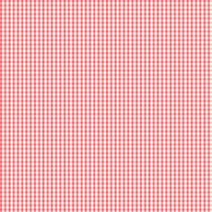 free digital gingham scrapbook paper • plaid paper • kariertes Papier • Freebie | MeinLilaPark – DIY printables and downloads