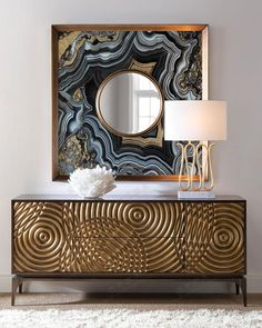 15 Sideboard Inspirations For A Contemporary Design #bocadolobo #luxuryfurniture #interiordesign #designideas #homedesignideas #homefurnitureideas #furnitureideas #furniture #homefurniture #livingroom #diningroom #sideboards #luxurysideboards #modernsideboards #modernsideboardideas #classicdecoration