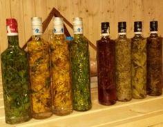 Vodka, Home Decor, Fitness, Alcohol, Decoration Home, Room Decor, Home Interior Design, Home Decoration, Interior Design
