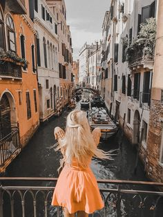 20 Most Beautiful Cities in Europe - Sam Sees World See World, Cities In Europe, Most Beautiful Cities, City, Travel, Europe, Viajes, Cities, Destinations