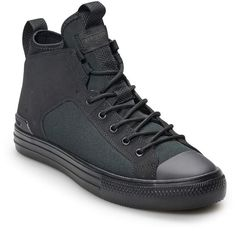dd0e7c17b0c Converse Men s Chuck Taylor All Star Ultra Mid Sneakers