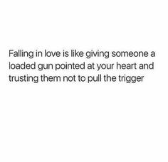 Quotes Captions Instagram Deep Love