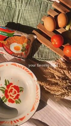 Cooking Videos, Food Videos, Instagram Music, Food Is Fuel, Indonesian Food, Noodle Soup, Aesthetic Food, Aesthetic Wallpapers