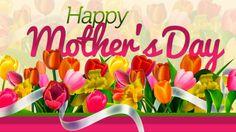 Zebra Testuje: Dzień Matki – jeden raz w roku – ale miłość trwa c...