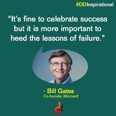 #Entrepreneurs #Motivation #Dailymotivation #Inspiration #StartUpLife #Success #InspirationalQuotes #CEO #BillGates #MIcrosoft  #EntrepreneurQuotes #Founders