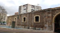Museo de Artillería de Cartagena.  Esta actividad iría destinada a alumnos de 6º de primaria para que vean la diversidad de armas que se usaban anteriormente en esta zona y valore las manifestaciones culturales de los museos.