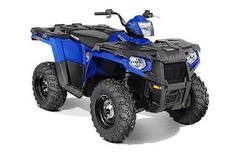 New 2015 Polaris Sportsman ETX ATVs For Sale in Oklahoma. 2015 POLARIS Sportsman ETX,