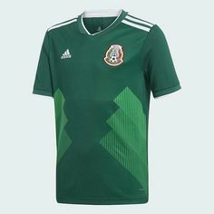 30e3d3ee361 9 Best Soccer Jersey Collection images