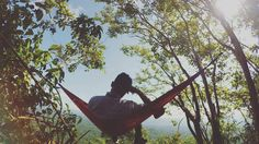 @Regrann from @bobby_kurn - . Good things or good news?terkadang entahlah. . . . . . . . . . . . . . . . . . . #instagood #instalike #instadaily #getdailygear #visitbengkulu #rumahabcd #indotraveler #traveling #jalan2mas #travelingram #wonderfulbengkulu #bengkulutravelling #bengkulu #wisatabengkulu #squarequick#instasize#love#followme#instagood#tagsforlike#selfie#like4like#follow4follow#vscocam#bestoftheday#instagram#hammock #hammocklife #hammocktime #bengkuluhammockers by…
