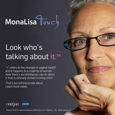 MonaLisa Touch - Southeast Sculpting
