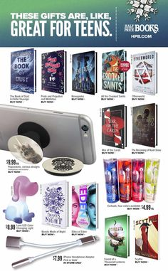 Half Price Books Black Friday 2018 Ads and Deals Browse the Half Price Books Black Friday 2018 ad scan and the complete product by product sales listing. The Book Of Dust, Black Friday 2017 Ads, Price Book, Half Price, Pride And Prejudice, Used Books, Coupons, Teen, Entertainment