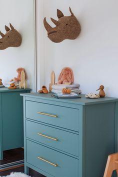 Baby Dahaby's Nursery - House Of Harvee Boys Bedroom Themes, Kids Bedroom Furniture, Bedroom Colors, Bedroom Ideas, Nursery Ideas, Nursery Decor, Kids Bedroom Organization, Baby Boom, Furniture Refinishing