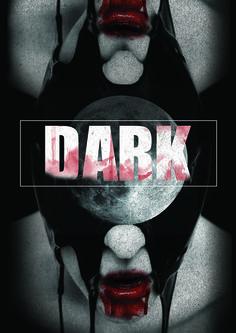 PS-CS6 Ps, Dark, Movie Posters, Movies, Design, Films, Film Poster, Cinema, Film
