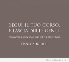 Best tattoo quotes italian sayings Ideas - Latin Tattoo Italian Quote Tattoos, Latin Quote Tattoos, Latin Tattoo, Good Tattoo Quotes, Script Tattoos, Tattoo Fonts, New Quotes, Words Quotes, Quotes To Live By