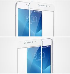 http://www.duahari.com/full-coverage-3d-soft-edge-tempered-glass-screen-protector-for-meizu-m5-note-white-gold.html