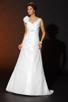 pretty woman & man Hochzeitsmode | Hochzeitsmode für Frauen