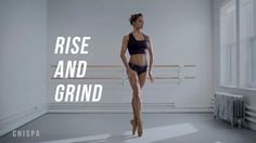 RISE AND GRIND - MOTIVATIONAL VIDEO (ft. Eric Thomas)