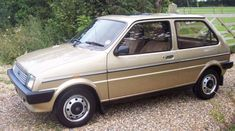 Dying breed: Austin Metro was the successor to the Mini and named by its workforce Morris Marina, British Family, Ford Sierra, Driving School, Classic Cars, Trucks, Mini, Vehicles, Vintage Cars