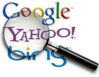 Cara Agar Artikel/Postingan Cepat Terindex Google, Yahoo dan Bing, banyak pertanyaan dari pengunjung tentang bagaimana cara agar artikel atau postingan di blog cepat terindex Google atau di indeks oleh mesin pencari (search engine) yang lainnya pada blog/website, sebenarnya tips SEO agar postingan/artikel blog cepat muncul di Google index ini sudah banyak diulas oleh para Blogger maupun pakar SEO, tapi disini saya akan mengulas kembali dengan pengalaman yang saya ketahui.Cara A...