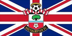 Southampton Fc, Saints, England, Football, Soccer, Futbol, American Football, English, British