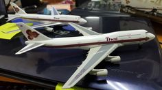 HS-TGD Model Airplanes, Swiss Army, Scale Models, Miniatures, Airports, Scale Model