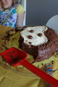 kakkulapio Cake, Desserts, Food, Pie, Postres, Mudpie, Deserts, Cakes, Hoods