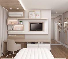 Home Bedroom, Room Decor Bedroom, Modern Bedroom, Master Bedroom, Bedrooms, Home Room Design, Home Office Design, Home Office Decor, Home Decor