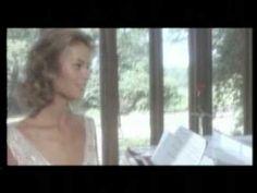 Gazebo - I Like Chopin - Gazebo - YouTube