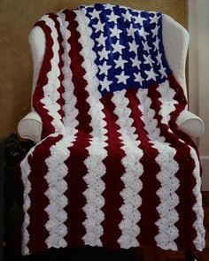 Savannah Shore Tunic SM-2X Crochet Pattern//Instructions Leaflet NEW