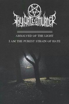 63 Best Thy Art Is Murder Images On Pinterest