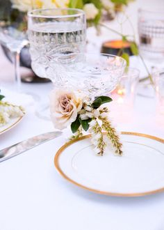 charming for champagne glasses   by sarah winward, honey of a thousand flowers