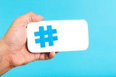 Los hashtags (en castellano los llamaríamos etiquetas) son tremendamente útiles para ordenar las conversaciones en las redes sociales y también para gene