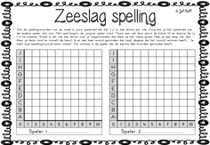 Fine Spelling Werkbladen that you must know, You're in good company if you're looking for Spelling Werkbladen Spelling Worksheets, Spelling Practice, Letter Worksheets, Spelling Bee, Spelling And Grammar, I Love School, School Tool, Speech Language Therapy, Speech And Language