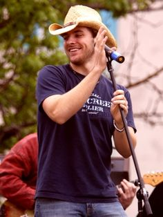 Chris Young Photo:  This Photo was uploaded by chrisyounglove43. Find other Chris Young pictures and photos or upload your own with Photobucket free imag...
