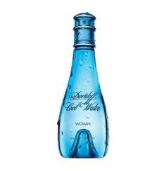 Davidoff Cool Water 100 ml Parfüm sadece 85 TL. Orjinal Davidoff Parfümleri kalıcı kokusu ile gün boyu etkisini gösterir.    Fragance | Perfume
